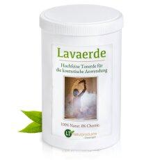 Lavaerde/Ghassoul | Original aus Marokko | 800g |...